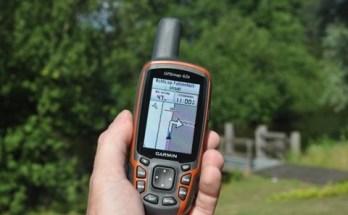 Garmin GPS Black Friday Deals 2019