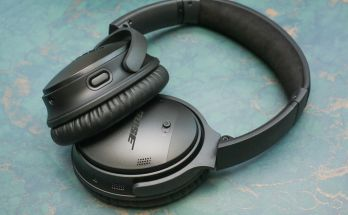 Bose QuietComfort 35 Black Friday Deals 2019