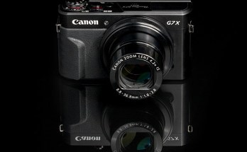 Canon G7 X Mark II Black Friday Deals 2019