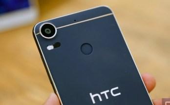 HTC Desire 10 Pro Black Friday Deals