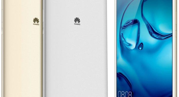 Huawei MediaPad M3 Black Friday Deals 2019