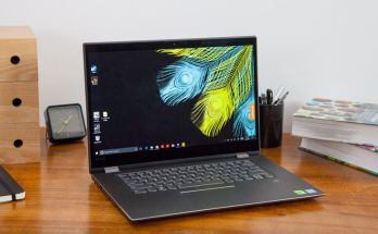 Lenovo Flex 5 Black Friday Deal 2019