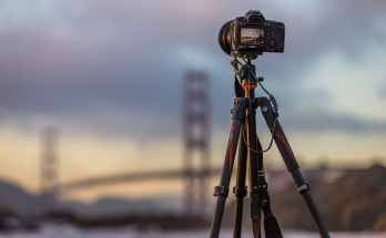 Tripod Black Friday Deals 2019