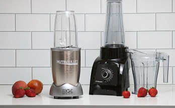 Vitamix S50 Blender Black Friday Deals