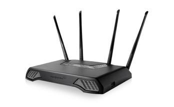 Wifi Extender Black Friday Deals 2019