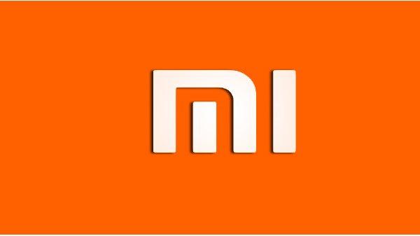 Xiaomi Pocophone F1 Black Friday Deals