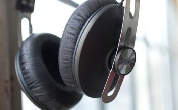Sennheiser Headphones Black Friday Deals 2019