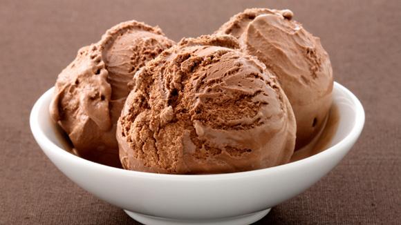 Cuisinart Ice Cream Maker Black Friday Deal 2019