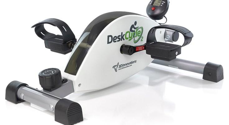 Desk Bike Black Friday Deals 2019