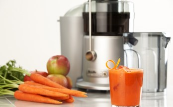Breville Juicer Black Friday Sale 2019