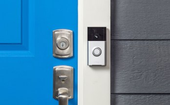 Wireless Doorbell Black Friday Deals 2019