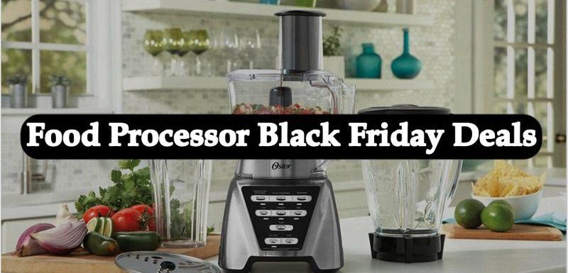 10 best magimix food processor black