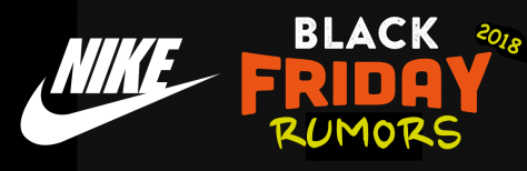 9f53db23343d What s coming from Nike  Our Black Friday 2018 predictions