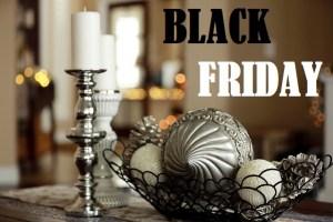 612579324 Black Friday tilbud i kategorien Hjem & interiør- Black friday 2019