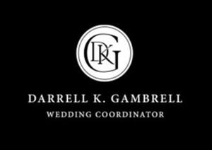 DKG Weddings 300x212