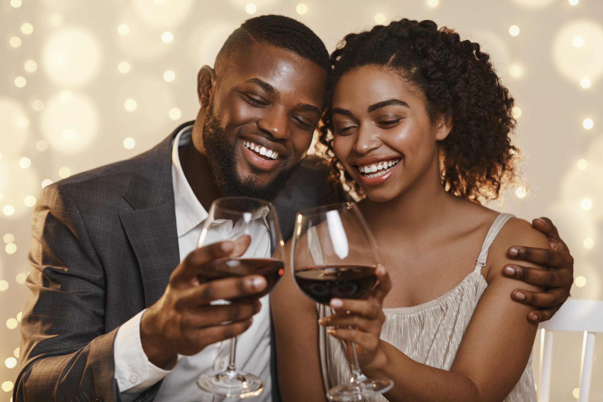 5 tips on dating successfully during a pandemic