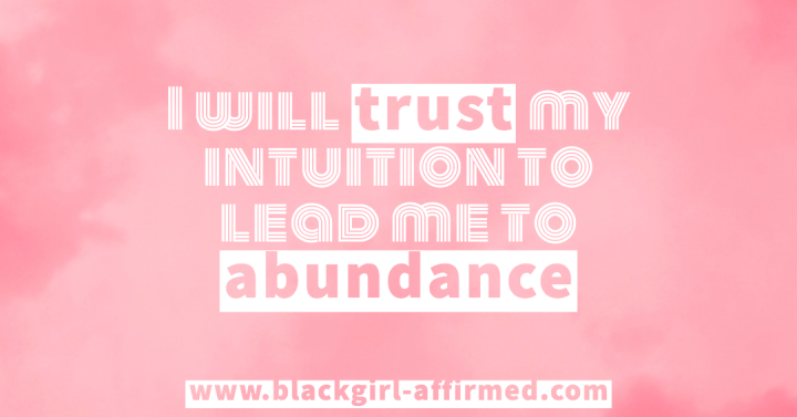 trust your intuition.png