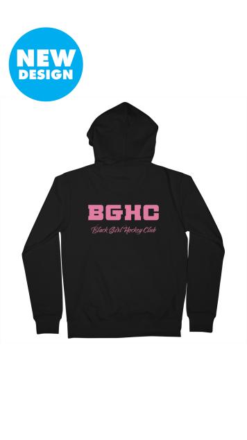 2020-bghc-logo-text--1077x1920 2