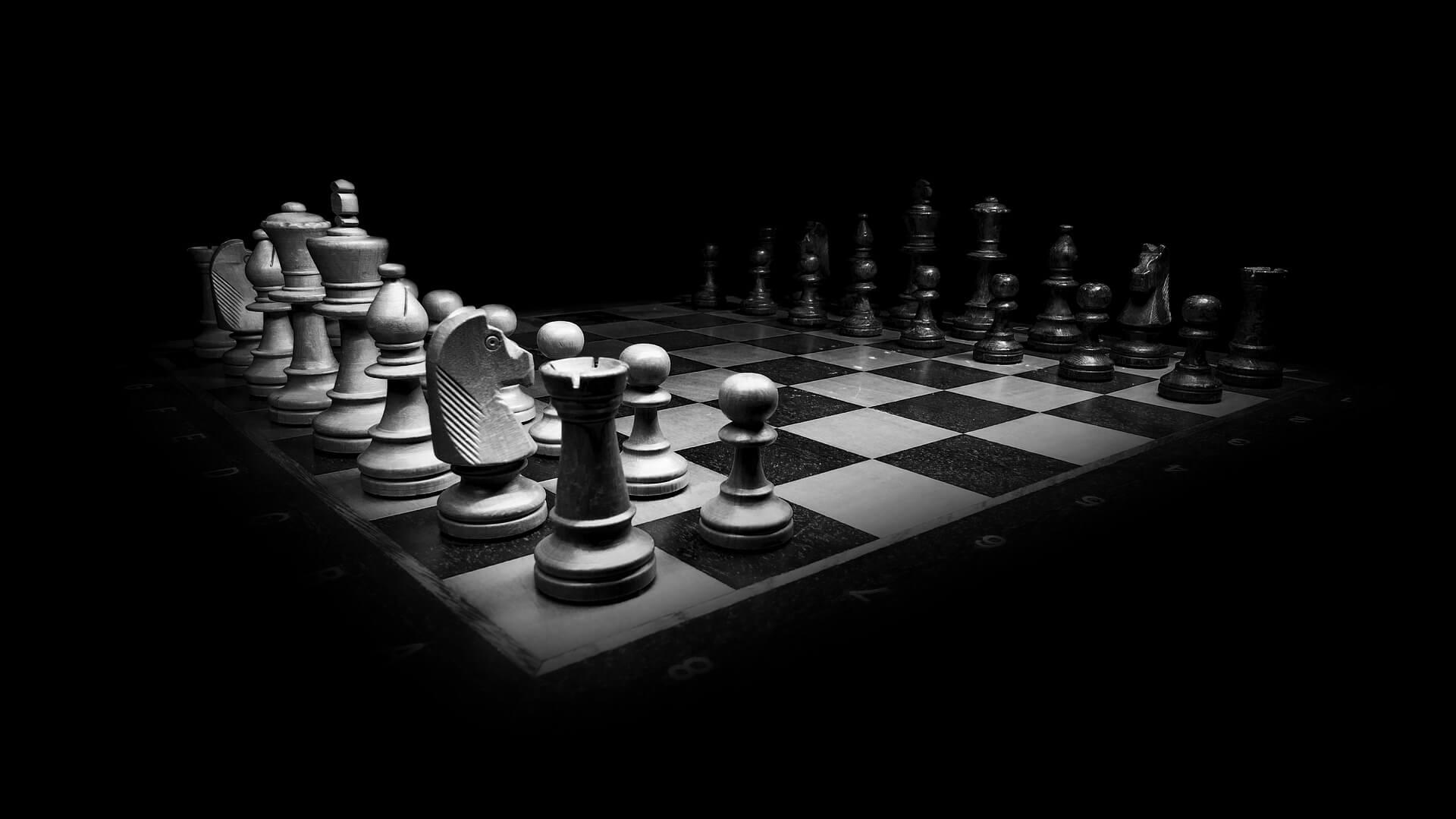 chess-2730034_1920.CC0-license.pixabay-com