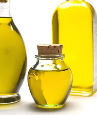 DIY-Hair-Moisturizer-Olive-Oil_full_article_vertical