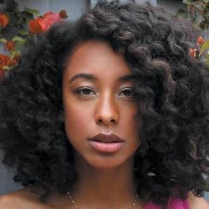 natural hair weave styles hair weave