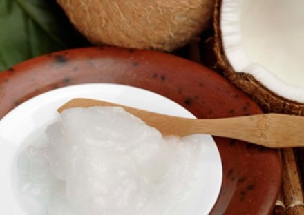 virgin-coconut-oil