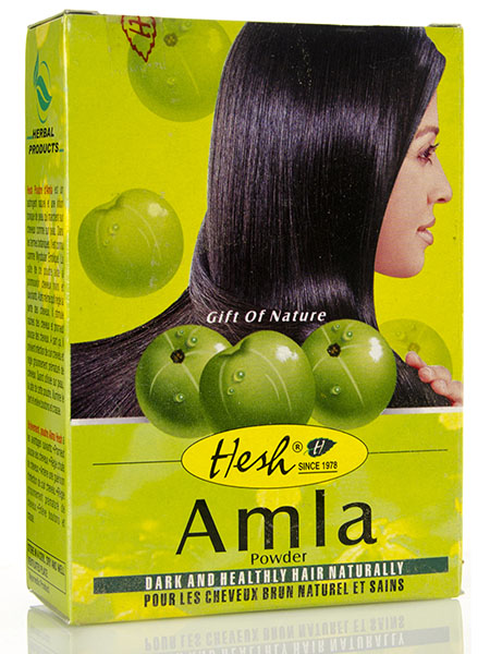 Is Amla Good For Hair BGLH Marketplace