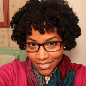 Natural Hair Salons In Jackson Mississippi