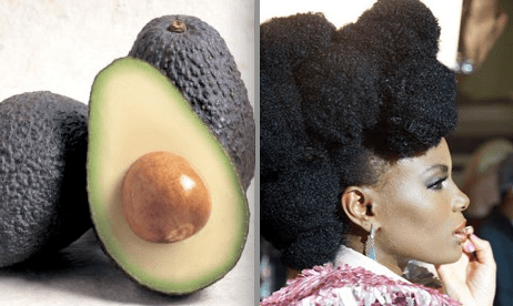 3 Easy To Make Homemade Deep Conditioners For Natural Hair