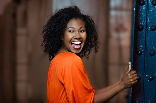 natural bridge black girls personals Start meeting singles in natural bridge today with our free online personals and free natural bridge natural bridge black natural bridge catholic girls.