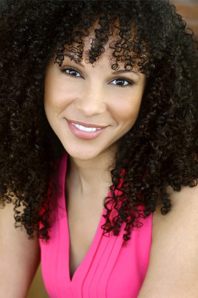 Natural Hair Treatments For Curly Hair