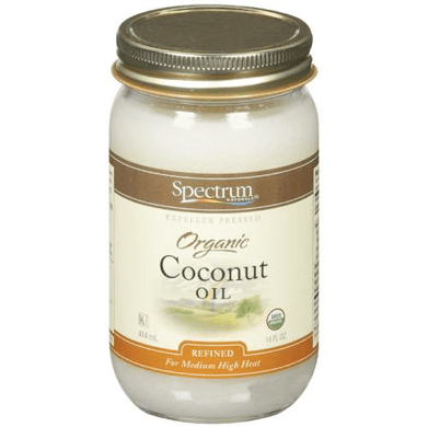 3 Alternatives To Extra Virgin Coconut Oil Black Girl
