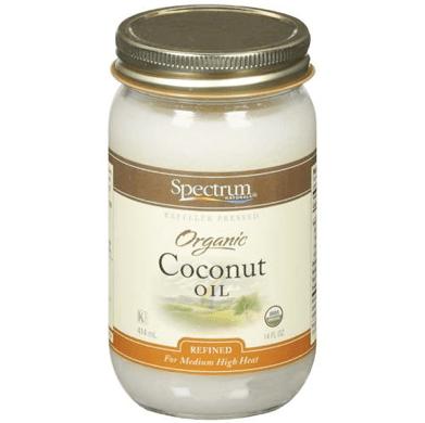 refinedcoconut