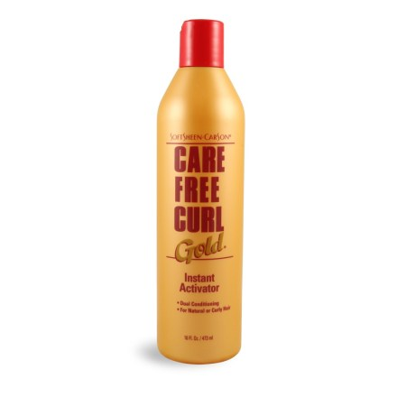 soft-sheen-carson-care-free-curl-gold-instant-activator-16oz-1