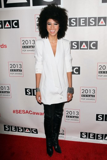 essencecom-andy-allo-attends-the-2013-sesac-pop-music-awards-at-the-new-york-public-library-in-new-york-city_347x520_85