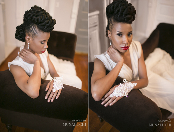 Munaluchi_Vintage_shoot_Petronella_Photography-183b