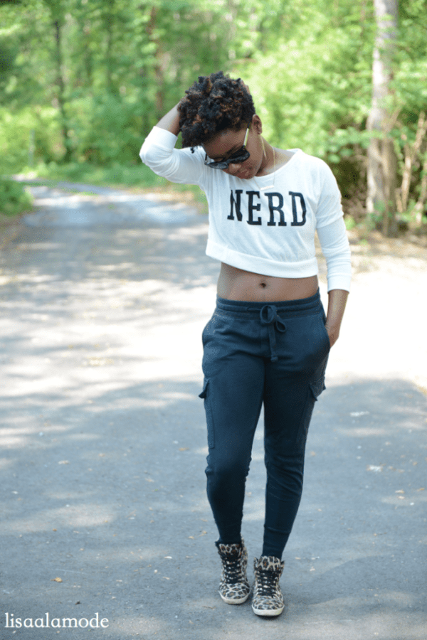 How-to-wear-a-crop-top5-683x1024