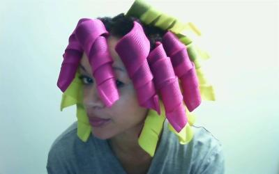 natural_hair_styling