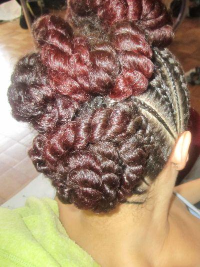 natural_hair_style