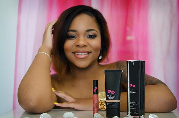 black-owned-cosmetics-company