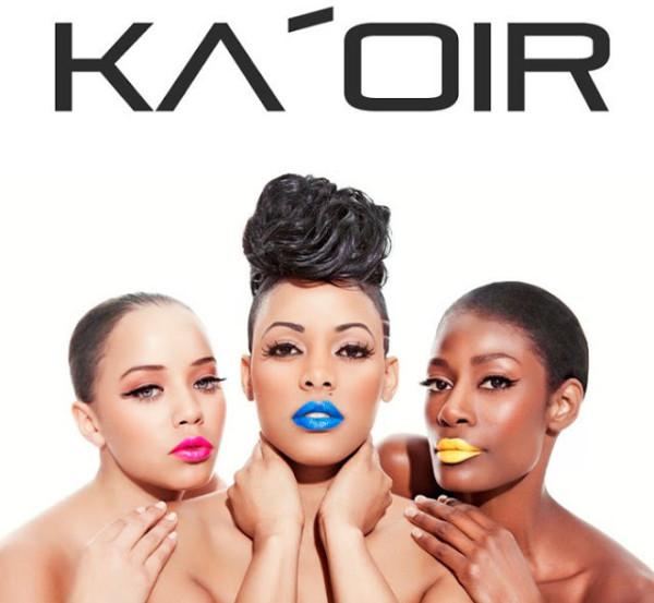 KA_OIR_Logo