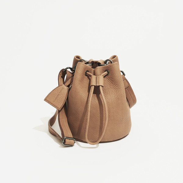 mini_bucket_bag_nappa_base_wood_grande