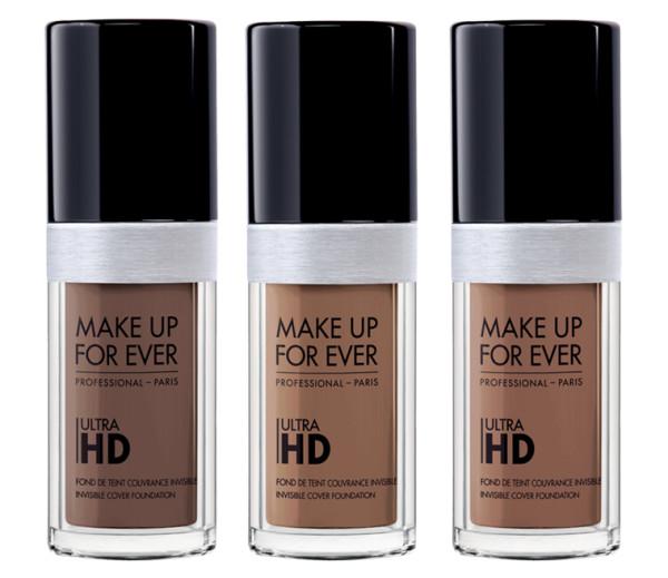 1448386192-makeupforever