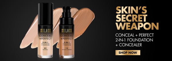 CONCEAL_PERFECT_PREP_SET_GO_HOMEPAGE