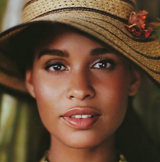 My Womb Doesn T Belong To The World Joy Bryant Speaks