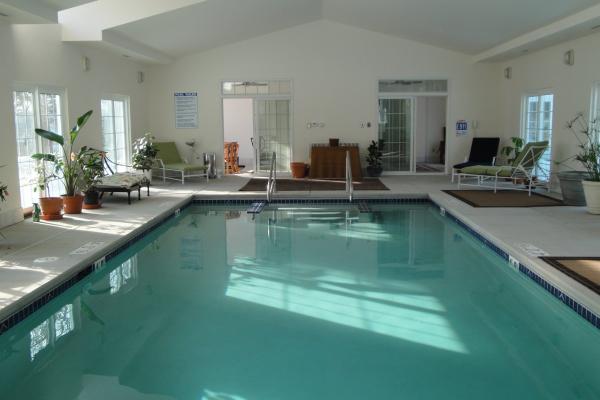 ye-pool