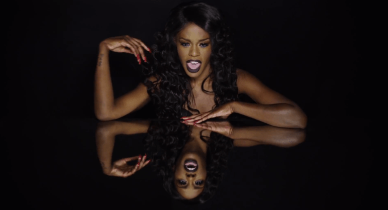 azealia_banks_1991_video