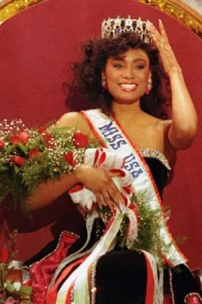 miss-usa-accused-of-not-looking-american-enough
