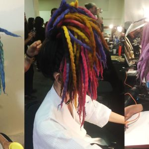 landscape-1473963831-hbz-marc-jacobs-dreads-comp1