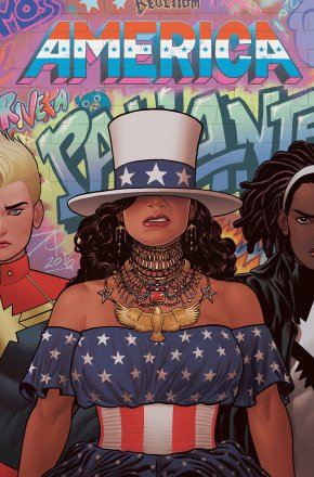 marvel-comics-unveils-beyonce-lemonade-inspired-cover